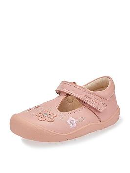 start-rite-start-rite-first-mia-baby-shoe