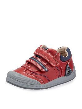 start-rite-start-rite-tough-bug-first-shoe