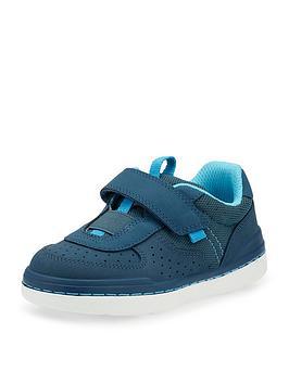 start-rite-start-rite-flow-first-shoe