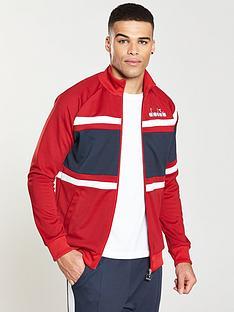 diadora-80s-track-jacket