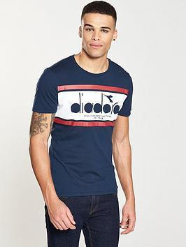 diadora-spectra-t-shirt