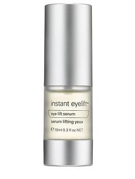 skin-doctors-instant-eyeliftnbsp10ml