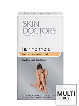 skin-doctors-hair-no-more-pack-3-piece-pack