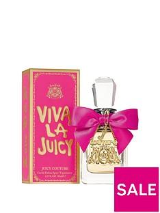 juicy-couture-viva-la-juicy-50ml-edp