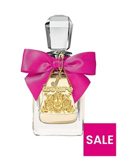 juicy-couture-viva-la-juicy-100ml-edp