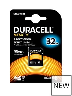 duracell-32gb-sdhc-class-10-uhs-3-memory-card