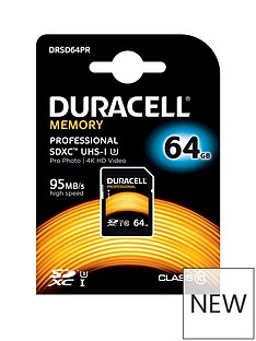 duracell-64gb-sdxc-class-10-uhs-3-memory-card