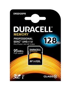 duracell-128gb-sdxc-class-10-uhs-3-memory-card