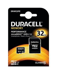 duracell-32gb-microsdhc-class-10-uhs-i-kit