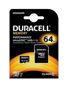 duracell-64gb-microsdxc-class-10-uhs-i-kit