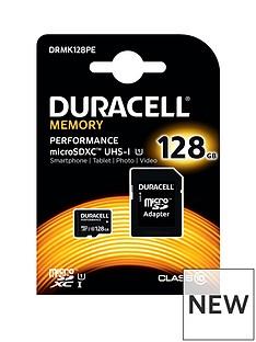 duracell-128gb-microsdxc-class-10-uhs-i-kit