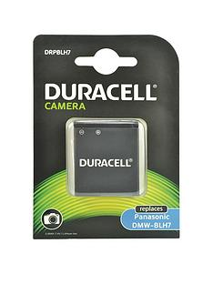 duracell-replacement-panasonic-dmw-blh7e-battery