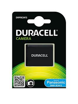 duracell-replacement-dmw-bcm13