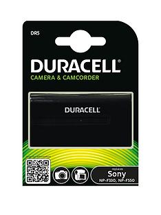 duracell-replacement-sony-np-f330np-f550