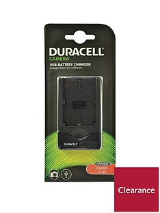 duracell-replacement-canon-lp-e6-charger