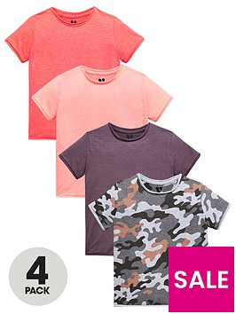 mini-v-by-very-pack-of-4-boys-t-shirts-brightcamouflage