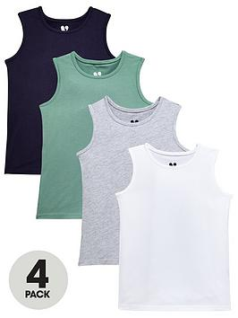 mini-v-by-very-pack-of-4-boys-tank-tops