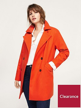 violeta-cocoon-coat-orange