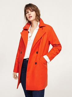 violeta-cocoon-coat