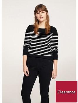 violeta-plus-size-jeans-black
