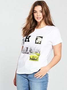 violeta-plus-size-printed-t-shirt