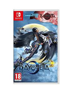 nintendo-switch-bayonetta-2-bayonetta-digital-code-switch