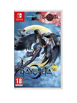 nintendo-switch-bayonetta-2-bayonetta-digital-code-switch