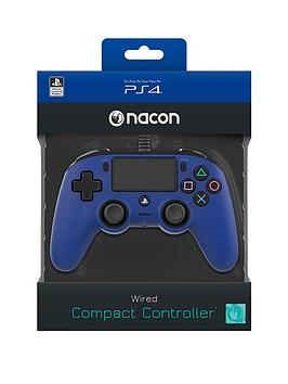 playstation-4-nacon-wired-compact-controller-ps4