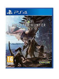 playstation-4-monster-hunter-world