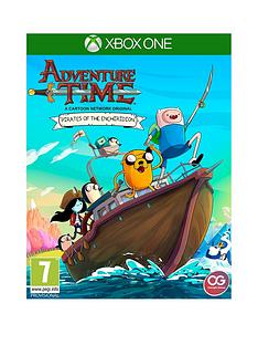 xbox-one-adventure-time-pirates-of-the-enchiridion