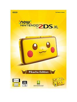 nintendo-2ds-new-nintendo-2ds-xl-pikachu-edition