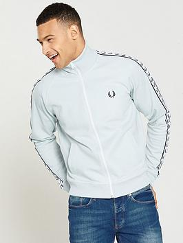 fred-perry-taped-track-jacket