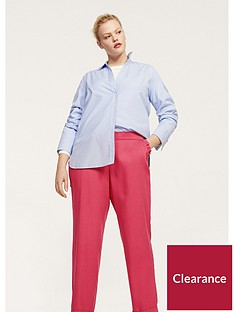 violeta-plus-size-trousers-cherry