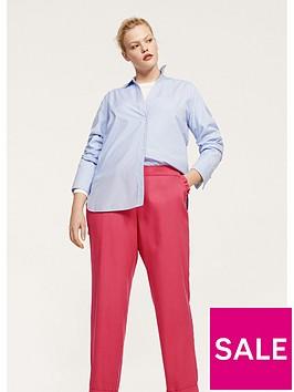violeta-plus-size-trousers-cherry