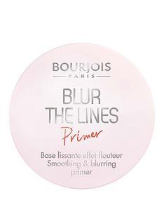bourjois-bourjois-blur-the-lines-primer-00-clear-7ml