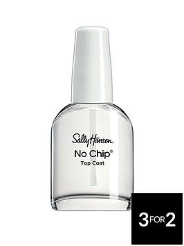 sally-hansen-sally-hansen-no-chip-acrylic-top-coat-clear-133ml
