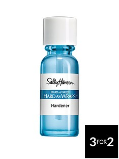 sally-hansen-sally-hansen-hard-as-nails-wraps-strengthener-clear-13ml