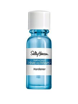 sally-hansen-sally-hansen-hard-as-nails-wraps-strengthener-clear-13ml