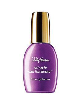 sally-hansen-sally-hansen-miracle-nail-thickener-nail-polish-clear-133ml