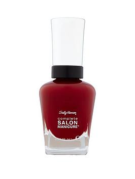 sally-hansen-sally-hansen-complete-salon-manicure-pink-and-red-shades-society-ruler-147ml