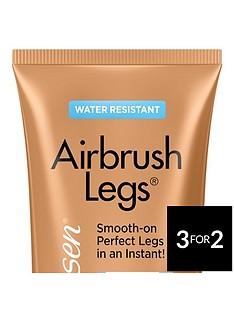sally-hansen-airbrush-legs-lotion-118ml