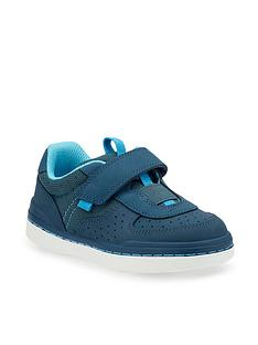 start-rite-start-rite-flow-shoe