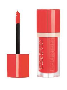bourjois-bourjois-rouge-edition-souffle-de-velvet-liquid-lipstick-77ml
