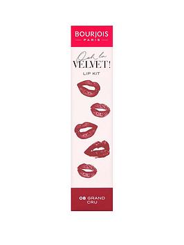 bourjois-bourjois-lip-kit-lipstick-and-lip-liner-88g