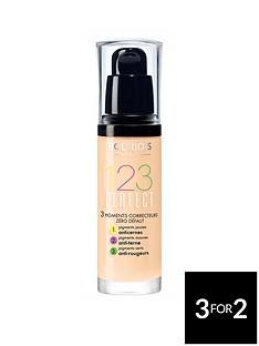 bourjois-bourjois-123-perfect-foundation-medium-coverage-30ml