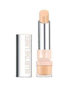 bourjois-blur-the-lines