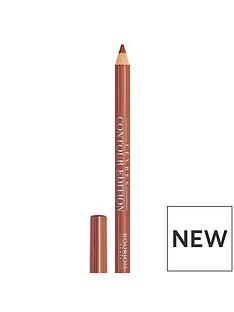 bourjois-bourjois-contour-edition-lip-liner-pencil-114g