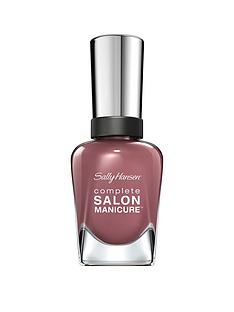 sally-hansen-sally-hansen-complete-salon-manicure-147ml