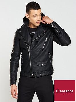 river-island-pu-biker-jacket
