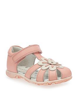 start-rite-start-rite-primrose-sandal